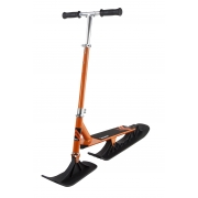 Trottinette Snow Kick Free, Stiga