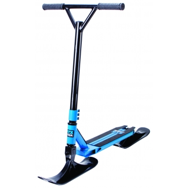 Trottinettes Snow Kick STX, Stiga