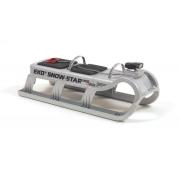Luge SNOWSTAR 100