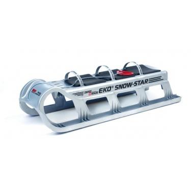 Luge SNOWSTAR 120