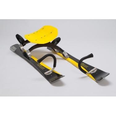 Snowswinger C3