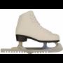 Protection de lames pour patins à glace adulte
