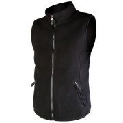 Gilet chauffant - Thermo Vest