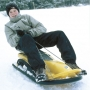 LUGE SNOWSPEED KHW