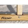 Familly FLIZZER 105 cm