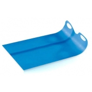 Luge Snow Carpet, Boyztoys