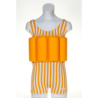 Maillot de bain anti uv flottant Sunny Boy mixte