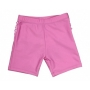 Short de bain anti uv - Opera Mauve/Summer Garden