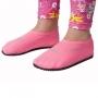Chaussures de bain anti uv enfant - Lila