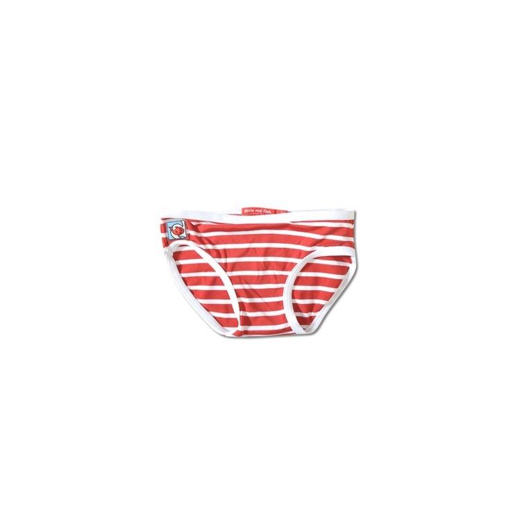 little red fish bas de maillot de bain anti uv enfant. Black Bedroom Furniture Sets. Home Design Ideas