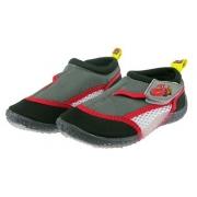 Chaussures de plage anti uv enfant - Cars