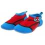 Chaussures de plage anti uv enfant - Spiderman