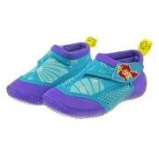 Chaussures de plage anti uv enfant - La petite sirène