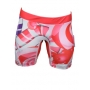 Short de bain anti uv enfant - Candy