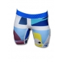 Short de bain anti uv enfant - Pic Fish