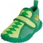 Chaussures de plage anti uv enfant - Crocodile