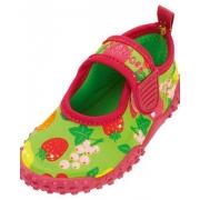 Chaussures de plage anti uv enfant - Fruits