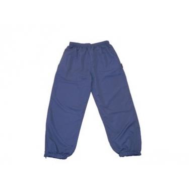 Pantalon de jogging anti uv adulte mixte - Bleu marine