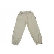 Pantalon de jogging anti uv adulte mixte - Beige