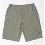Short de bain anti uv adulte - Gris