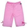 Short de bain anti uv enfant - Princesse
