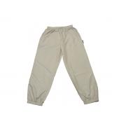 Pantalon anti uv adulte mixte - Beige