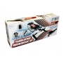 Luge Sound Barrier Snow Sledge, Boyztoys