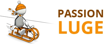 Passion Luge